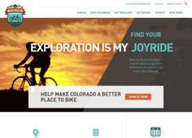 bicyclecolo.org