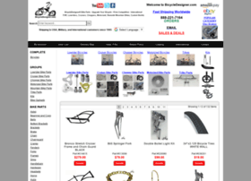 bicycledesigner.com
