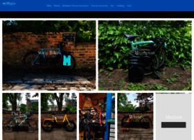 bicycledoctor.co.uk