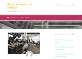 bicyclehq.com.au