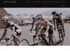 bicyclelab.com