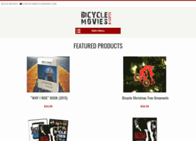 bicyclemovies.com