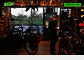 bicyclenation.co.uk