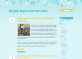 bicyclerepairandservices.wordpress.com