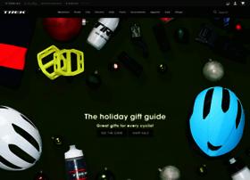 bicyclesportshop.com