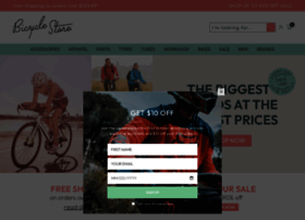 bicyclestore.com.au