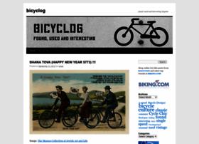 bicyclog.wordpress.com
