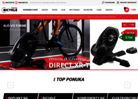 bicykle.eu