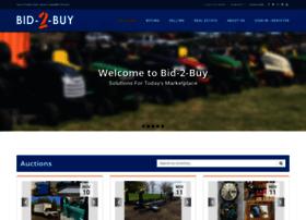 bid-2-buy.com