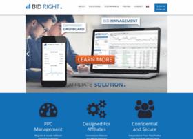 bid-right.com