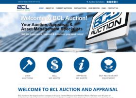 bid.bclauction.com