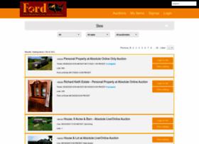 bid.fordbrothersinc.com