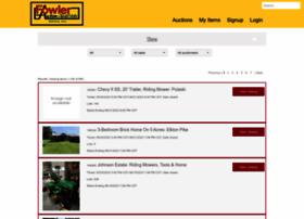bid.fowlerauction.com