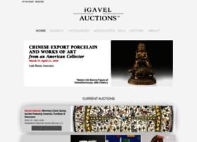 bid.igavelauctions.com