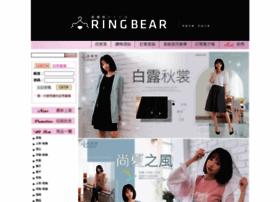 bid.ringbear.com.tw