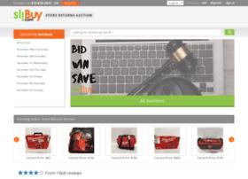 bid.slibuy.com