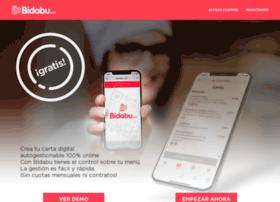 bidabu.com