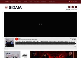 bidaia.com