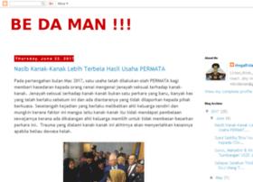 bidaman.blogspot.com