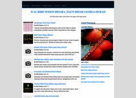 bidara-sidr.blogspot.com