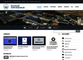 bidb.ibu.edu.tr