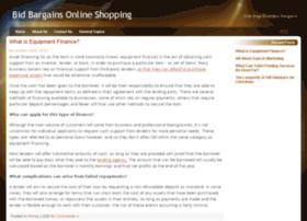 bidbargains.com.au
