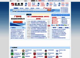 bidchance.com