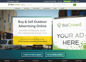 bidcrowd.co.uk