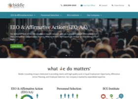 biddle.com