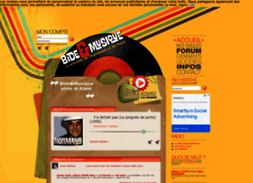 bide-et-musique.com