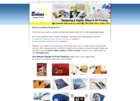 bideasprint.com