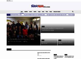 bideshbangla24.com