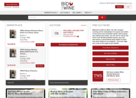 bidforwine.co.uk