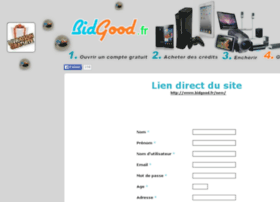 bidgood.fr
