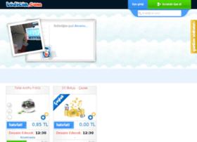 bidicin.com