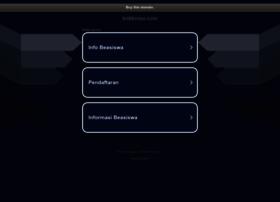 bidikmisi.com