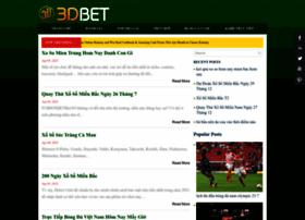bidjeeto.com
