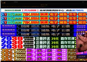 bidlinkz.com