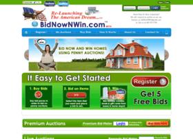 bidnownwin.com