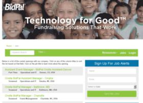 bidpal.hirecentric.com