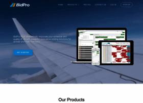 bidpro.com