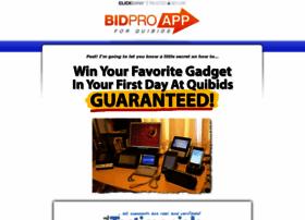 bidproapp.com