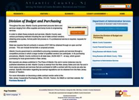 bids.aclink.org