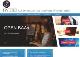 bids.cttso.gov