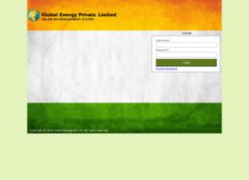 bids.globalenergy.co.in