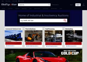 bidspotter.co.uk