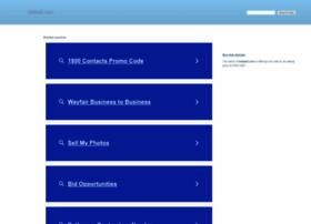 bidstall.com