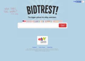 bidtrest.com