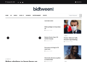 bidtween.com