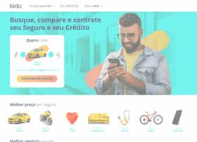 bidu.com.br
